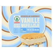 Spar Wafelblokijs vanille