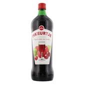 Pikeurtje Vruchtenwijn Framboos
