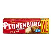 Peijnenburg Ontbijtkoek Gesneden