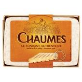 Chaumes Kaas Stuk Le Grand Caractere