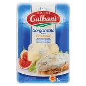 Galbani Gorgonzola