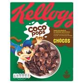 Kellogg's ontbijtgranen chocos