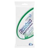Freedent Pro White Kauwgom Spearmint