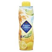 Karvan Cevitam Siroop Ice Tea Citroen
