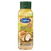 Croma Margarine Vloeibaar Mild Met Olijfolie