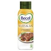 Becel Vlees en jus