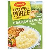 Maggi Aardappelpuree Provencaalse Kruiden
