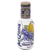 Arizona Ice Tea Ijsthee Blueberry