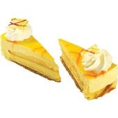 Ambachtelijke Bakker Baveroise vierkantjes