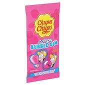 Chupa Chups Cotton Bubble achterkant