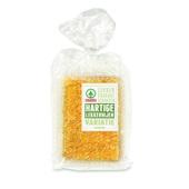 Spar Ambachtelijke crackers kaas