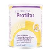 Nutricia Protifar 225 gram
