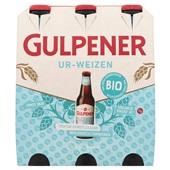 Gulpener Bier Ur-weizen