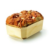 Ambachtelijke Bakker Suikerbrood