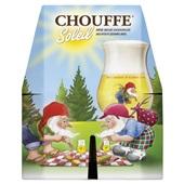 La Chouffe Chouffe Soleil