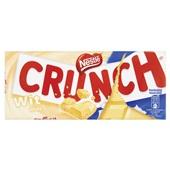 Nestlé Chocolade White Crunch