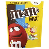 M&M'S M&M's Mix