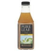 Pure Leaf IJsthee Lemon