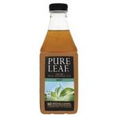 Pure Leaf Ijsthee Mint