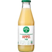 Spar Appelsap