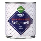 Melkan Gecondenseerde Melk