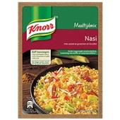 Knorr Kruidenmix Nasi