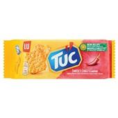 Lu Zoutjes Tuc Sweet Chili