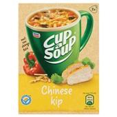 Unox Soep Chinese kip