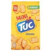 Lu Zoutjes Tuc Minibites Original