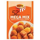 Mora Megamix 52 stuks