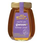 Gwoon Honing Vloeibaar