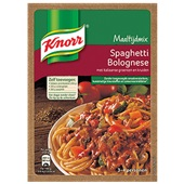 Knorr Kruidenmix Spaghetti