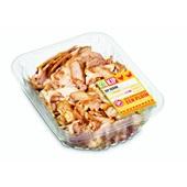 Spar Pluim kipkebab 300 gram