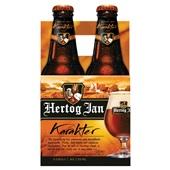 Hertog Jan bierspecialiteit karakter