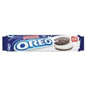 Oreo koek Double oreo crème
