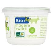 Bio+ Magere kwark
