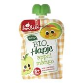 Bonbébé Appel-Mango