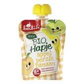 Bonbébé Babyvoeding Appel-Perzik-Banaan