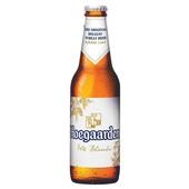 Hoegaarden Bier Witbier 30cl
