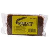 Groot Roggebrood klein