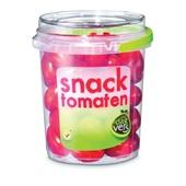 tomaat snoep