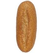 Croustif Piccolo broodje bruin