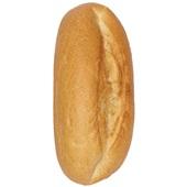 Croustif Piccolo broodje wit