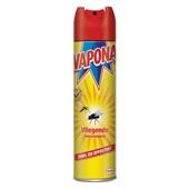 Vapona Vliegende Insectenspray voorkant