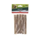 Best for your Friend Hondensnack Chewy sticks medium