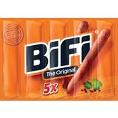 Bifi 5-Pack