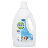 Dettol Wastoevoeging Laundry Sanitizer