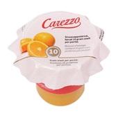 Culivers Carezzo (1) sinaasappelsap eiwitverrijkt