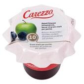 Culivers Carezzo (3) appel-, blauwe bessensap eiwitverrijkt eiwitverrijkt