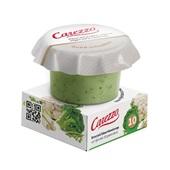 Culivers Carezzo (5) broccoli-, bloemkoolsoep eiwitverrijkt eiwitverrijkt